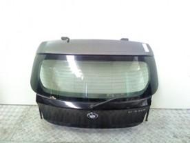 PORTELLO POST. BMW SERIE 1 (E81/E87) (03/07-12/12 N47D20A 41627133898