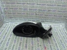 RETROVISORE EST. REGOLAZ. ELETTR. SX. BMW SERIE 1 (E81/E87) (03/07-12/12 N47D20A 51167189849