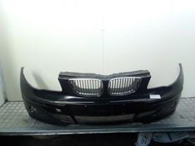 PARAURTI ANT. BMW SERIE 1 (E81/E87) (03/07-12/12 N47D20A 51110035909