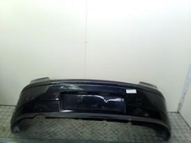 PARAURTI POST. BMW SERIE 1 (E81/E87) (03/07-12/12 N47D20A 51120035911