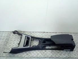 CONSOLLE CENTR. GRIGIO ALASKA BMW SERIE 1 (E81/E87) (03/07-12/12 N47D20A 51169193393