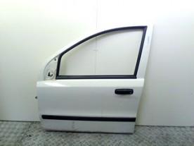 PORTA ANT. SX. FIAT PANDA (2Q) (09/03-12/10) 187A1000 51767631