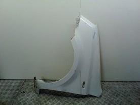 PARAFANGO ANT. SX. FIAT PANDA (2Q) (09/03-12/10) 187A1000 46827088