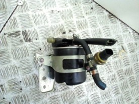 FILTRO CARBURANTE COMPL. MERCEDES-BENZ CLASSE A (W176) (07/12-11/15) K9K A6420906552