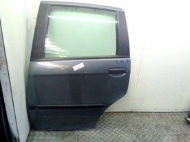 PORTA POST. SX. FIAT IDEA (4D/2S) (10/03-12/12) 188A9000 46828925