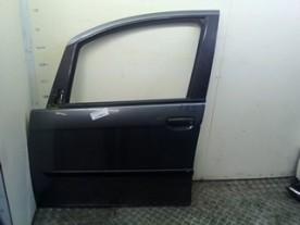 PORTA ANT. SX. FIAT IDEA (4D/2S) (10/03-12/12) 188A9000 46828897
