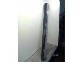 SOTTOPORTA SX. MERCEDES-BENZ CLASSE A (W176) (07/12-11/15) K9K A1766370104