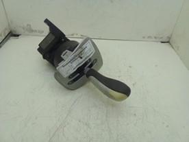 LEVA CAMBIO COMPL. FIAT IDEA (4D/2S) (10/03-12/12) 188A9000 55347262