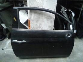 PORTA ANT. DX. FIAT 500 (3P) (07/07-01/15) 169A1000 52136362