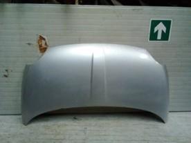 COFANO ANT. FIAT 500 (3P) (07/07-01/15) 169A4000 52009424