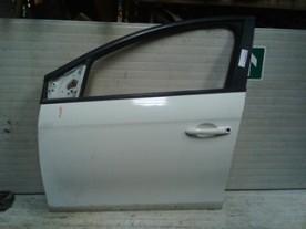 PORTA ANT. SX. FIAT BRAVO (3L) (01/07-03/10) 198A2000 51751247