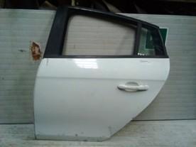 PORTA POST. SX. FIAT BRAVO (3L) (01/07-03/10) 198A2000 51751201