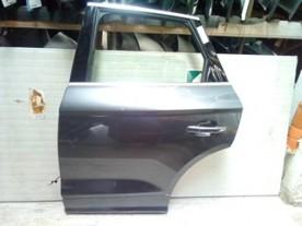 PORTA POST. SX. AUDI Q5 (FY) (10/16-) DEU 80A833021ASTL