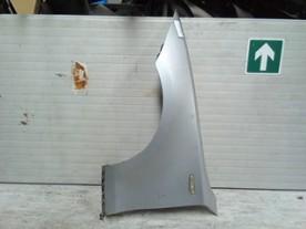 PARAFANGO ANT. SX. BMW SERIE 1 (E81/E87) (03/07-12/12 N47D20A 41357133227