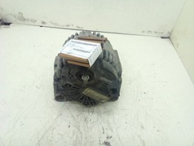 ALTERNATORE DACIA SANDERO (07/08-04/13) K9KK7 7701476806