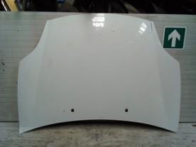 COFANO ANT. FIAT BRAVO (3L) (01/07-03/10) 198A3000 51775925