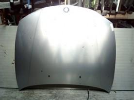 COFANO ANT. BMW SERIE 1 (E81/E87) (03/07-12/12 N47D20A 41627162102