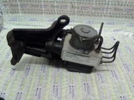 AGGREGATO ABS MERCEDES-BENZ CLASSE E (W/S212) (01/13-10/16 651924 NB4890013076045