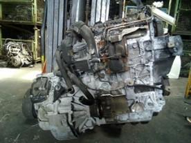 MOTORE SEMICOMPL. AUDI A3 (8V) (08/12-07/16) CZC 04E100098HX