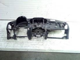 CRUSCOTTO FIAT 500 (4S) (06/15-) 312B5000 735640004
