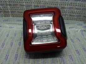 FANALE POST. LED DX. JEEP WRANGLER (09/18-) U K68436710AB