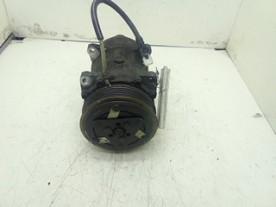 COMPRESSORE A/C FIAT SCUDO (PL) (02/96-12/03) RHX 9659231080