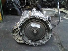 CAMBIO AUTOMATICO MERCEDES-BENZ CLASSE A (W176) (07/15-) K9K A2463707202
