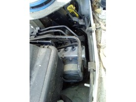 AGGREGATO ABS MERCEDES-BENZ CLASSE E (W/S213) (01/16-) 654920 A2134315101
