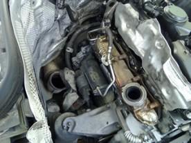 CAMBIO AUTOMATICO MERCEDES-BENZ CLASSE E (W/S213) (01/16-) 654920 A2132700302