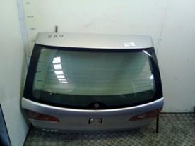 PORTELLO POST. SEAT IBIZA (6L) (12/01-08/09) BKY 6L6827024B