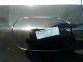 SPORTELLO CARBURANTE MERCEDES-BENZ CLASSE C (W/S205) (12/13-) 651921 A2057570106