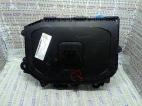 FILTRO ARIA COMPL. FIAT PANDA (4Q) (05/16-)  52109535