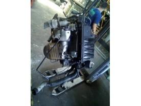 MOTORE COMPL. MERCEDES-BENZ CLASSE B (T245) (03/05-03/13) 640940 A6400108800