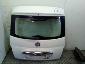 PORTELLO POST. FIAT 500 (3P) (07/07-01/15) 169A1000 52056197