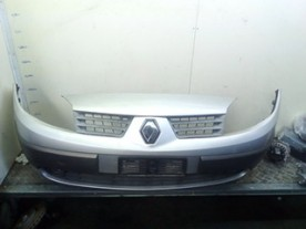 PARAURTI ANT. RENAULT SCENIC 2A SERIE (06/03-08/09) K9KP7 7701477299