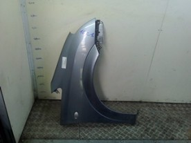 PARAFANGO ANT. DX. OPEL MERIVA (X03) (03/03-12/10) Y17DT 93174466