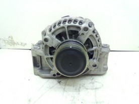ALTERNATORE 120AMP C/A/C FIAT 500L (73) (07/12-)  51927505
