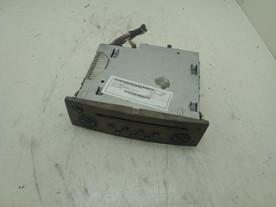 AUTORADIO RENAULT SCENIC 2A SERIE (06/03-08/09) F9QD8 8200300852