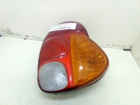 FANALE POST. DX. FIAT MULTIPLA (1F) (05/02-06/04) 186A8000 46513915
