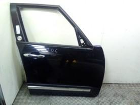PORTA ANT. DX. FIAT 500L LIVING (73) (07/13-) 199B5000 51883216