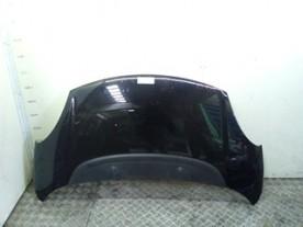 COFANO ANT. FIAT 500L LIVING (73) (07/13-) 199B4000 51883012