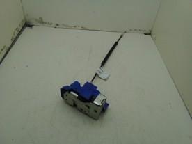 COMPRESSORE A/C OPEL ANTARA (L07) (01/11-) Z22D1 95487907