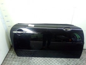 PORTA ANT. DX. MINI MINI (R50/R53) (07/01-07/06) 1ND 41517202912