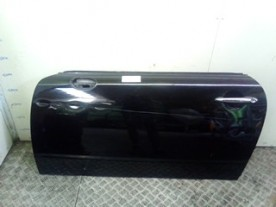 PORTA ANT. SX. MINI MINI (R50/R53) (07/01-07/06) 1ND 41517202911