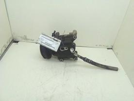 COMPRESSORE A/C FIAT PUNTO (2U) (07/03-01/07) 188A9000 52060460
