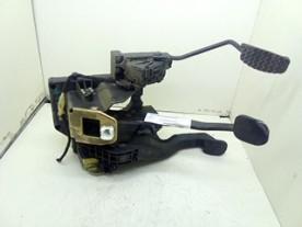 PEDALIERA COMPL. FIAT DUCATO (2E) (02/02-06/06) RHV 1363551080