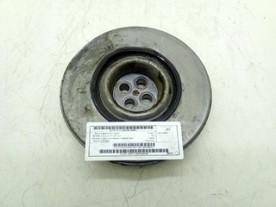 PULEGGIA ALBERO MOTORE MERCEDES-BENZ CLA (C117) (01/13-) 651930 A6510350112