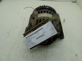 ALTERNATORE BOSCH 70AMP PEUGEOT 106 (03/96-04/04) HFX 57050