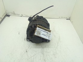 ALTERNATORE 150AMP CITROEN C4 (11/04-10/10) RHF 5705NH