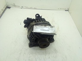 ALTERNATORE 150A,A/C,05/04- FIAT DUCATO (2E) (02/02-06/06)  9646321880